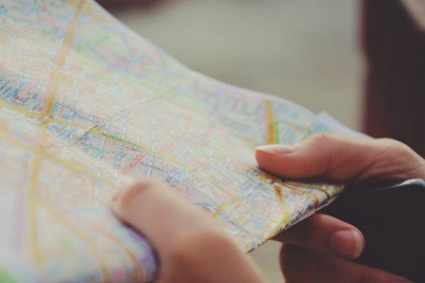 Roadmap - les fonctionnaliés à venir de notre logiciel de simulation Oplus