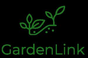 GardenLink